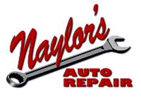 Naylor's Auto Repair
